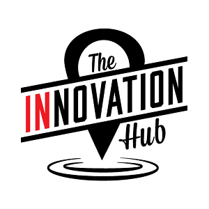 Arkansas Innovation Hub