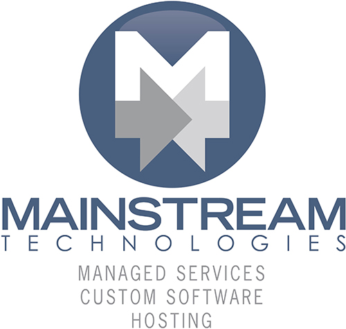 Mainstream Technologies