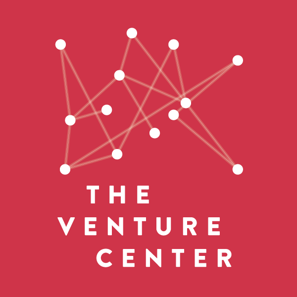Arkansas Venture Center